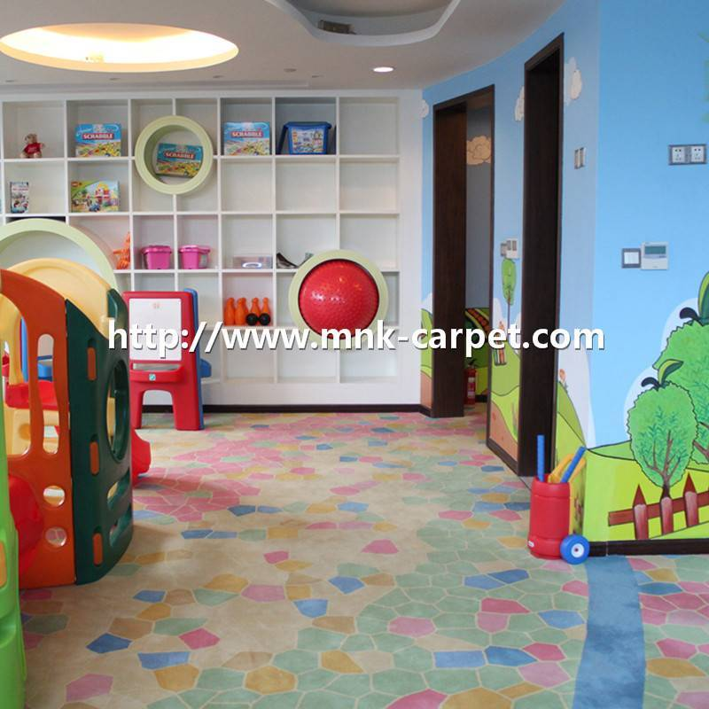 Kids Bedroom Wall Decor Bedroom Designs Latest Bedroom Ideas For Quadruplets Bedroom Blue Carpet: Hand-tufted Carpet